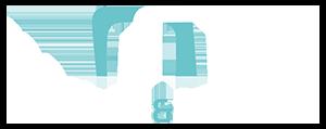 Morton and Morton Logo